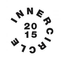SUB2015