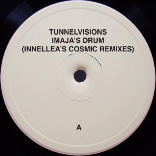 Innelea Remixes