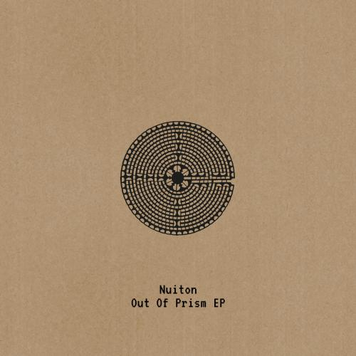 ST012 Nuiton - Out Of Prism